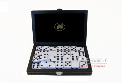 Domino, Carte, Poker, Cribbage online
